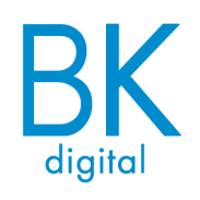BK Digital Square High Res.png