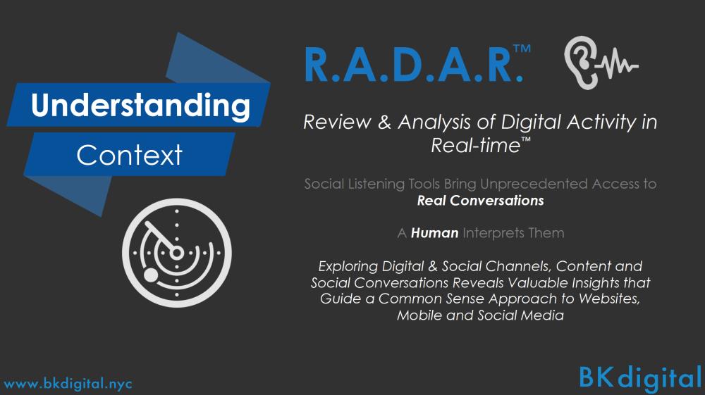 social-listening-for-insights