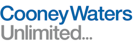 cooney-waters-unlimited1.png