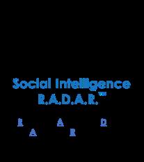 RADAR Social Listening